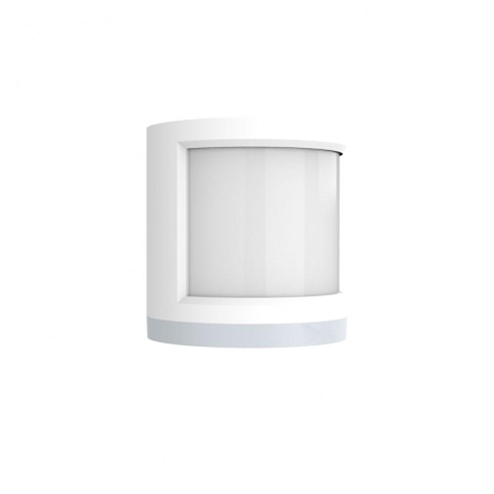 xiaomi inteligente mini sensor de casa inteligente inalámbrica 2
