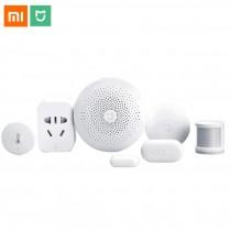 Xiaomi Kit - Mi Smart Home 6 in 1