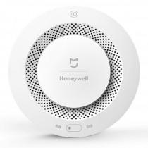 Xiaomi Honeywell  Detector de Humo 1.