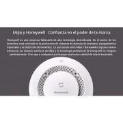 Xiaomi Honeywell  Detector de Humo 2